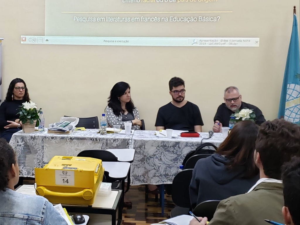 II Jornada NEFB 2019_25
