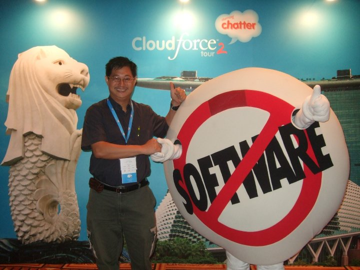 CloudComputingNoSoftware.jpg