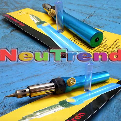 Wireless Soldering Pen Handy Craft Tool NEW STOCK!
