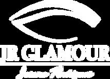 Jrglamour_logo_white.png