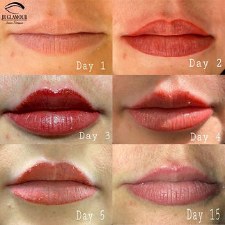 Microblading_healing_Process_Lips_edited
