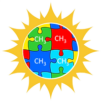 SolarMethaChem_tiff.tif