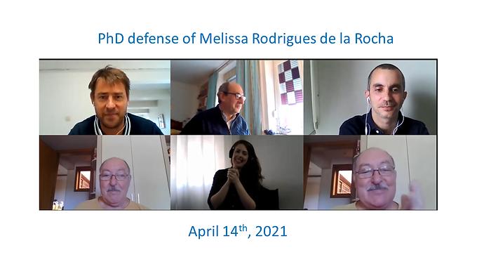 image PhD defense_Melissa.png