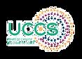 logo UCCS_TIFF.tif