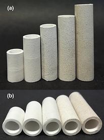 ceramic tubes.png