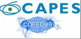 CAPES-COFECUB.jpg