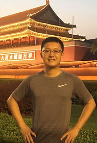 ChunyangDong.jpg