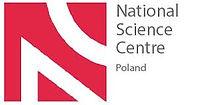 NSC Centre.jpg