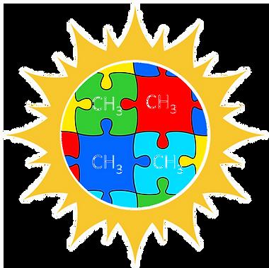 SolarMethaChem.png