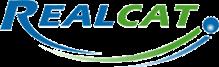 RealCat_logo.png