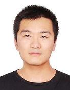 Yong_Zhou.jpg