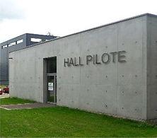 Hall_Pilote.jpg