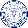 Xiamen University.png