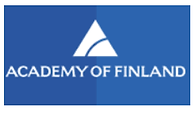 Academy of Finland.png