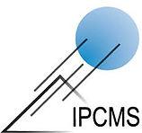 IPCMS.jpg