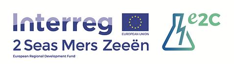 INTERREG-E2C-logo.png