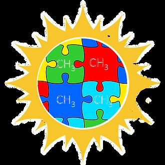 SolarMethaChem_tiff_edited.png