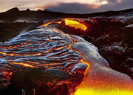 hawaii lava.png