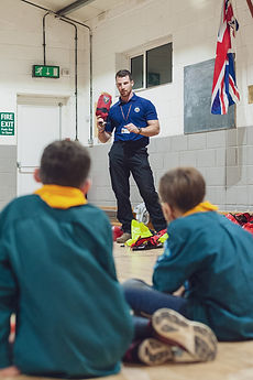 York rescue educational visit-7.jpg