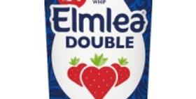 Elmlea Double 284ml