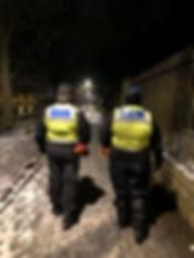 foot patrol snow.jpg