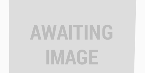 Yorkshire Rhubarb Dressing 280g