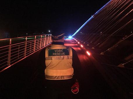 foot patrol mill bridge.jpg