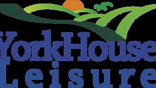 YHL-Group-Logo.png