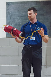 York rescue educational visit-8.jpg