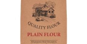 Plain Flour p/kg
