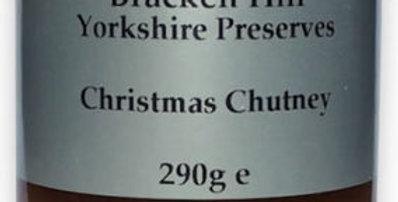 Christmas Chutney 290g