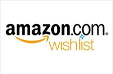 amazon wishlist (2).jpg