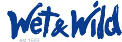 wet-and-wild-logo (1)_edited.jpg