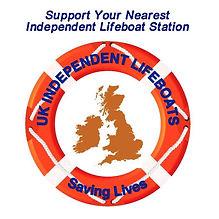 indi lifeboat logo.jpg