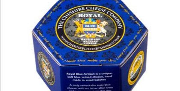 Royal Blue Artisan Cheese 200g