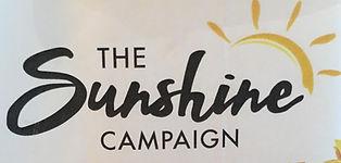 sunshine campaign.jpg