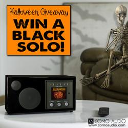 Win-a-Black-Solo-Skeleton-FB