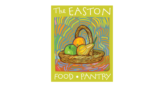 Easton Food Pantry