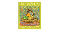 Easton Food Pantry