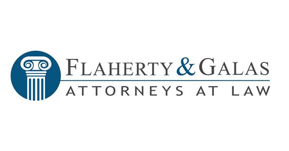 flaherty-galas