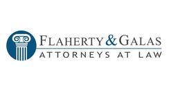 Flaherty & Galas