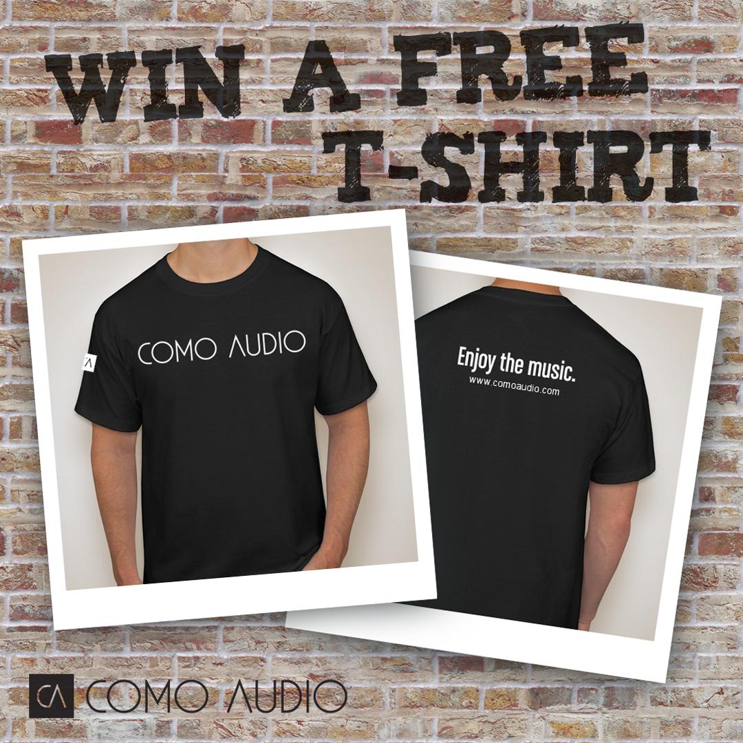 t-shirt-giveaway-IG