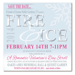 save-date-fire-ice