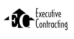 executive-contract