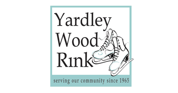 Yardley Wood Rink