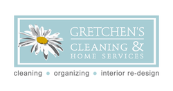 Gretchen's Cleaning