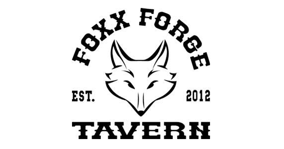 foxx-forge