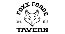 Foxx Forge Tavern