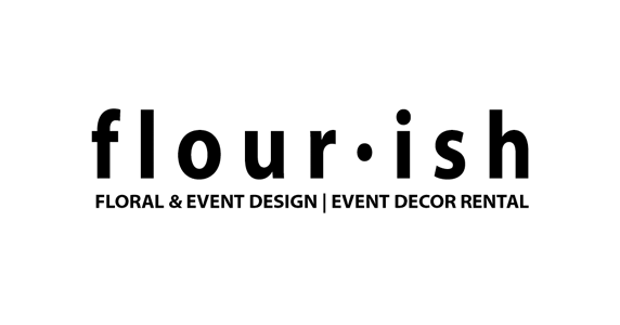 Flourish Floral & Event Design