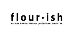 Flourish Floral & Event Design